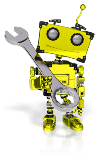 boxy_robot_hold_wrench_14592