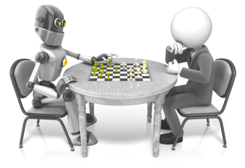 retro_robot_playing_chess_11446-2